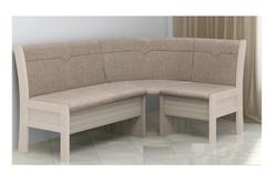 Кухонный угловой диван Этюд 3-1 (1180х1780)