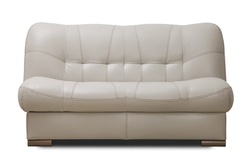 Диван-кровать Релакс 1800