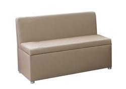 Кухонный диван Уют с ящиком 1400