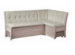 Угловой диван Этюд со спальным местом Релакс (Левый)1220х2050