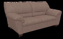 Диван-кровать Кензо 1400 (седафлекс)