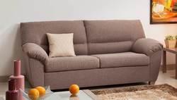 Диван-кровать Кензо 1600 (седафлекс)