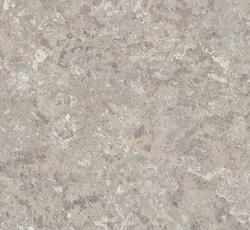 Столешница Кианит 26 мм, цена за 1 пог. м