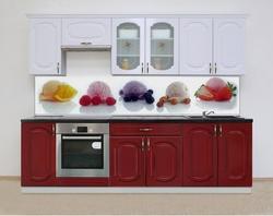 Кухня Классика Прованс 2000, 2 категория
