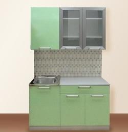 Кухня Классика 1300, 1 категория