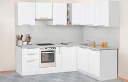 Кухня Классика 1400х1800, 1 категория