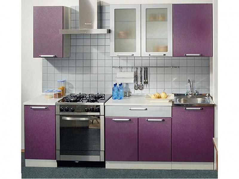 Кухня Классика 1500, 2 категория