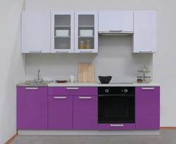 Кухня Классика 1700, 2 категория