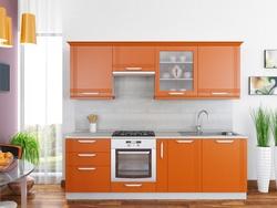 Кухня Классика 1800, 2 категория