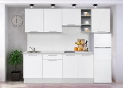 Кухонный гарнитур Классика 2300, 1 категория