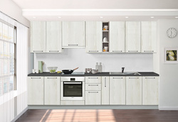 Кухонный гарнитур Классика 3150, 1 категория