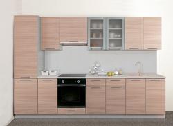 Кухня Классика 2500, 1 категория
