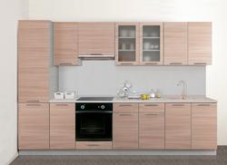 Кухня Классика 2500, 2 категория