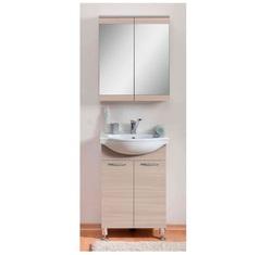 Комплект №3 для ванной (560х460х840)