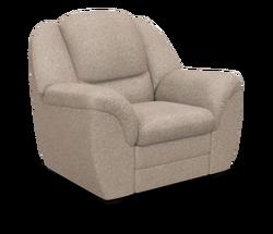 Кресло Шихан