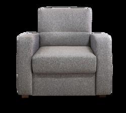 Кресло отдыха Виктория