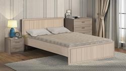 Кровать Классика 900, Боровичи мебель