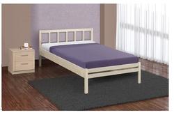 Кровать Село 900