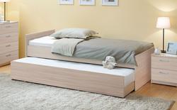 Кровать Дуэт