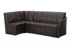 Угловой диван со спальным местом Релакс (Левый) 1200х2400