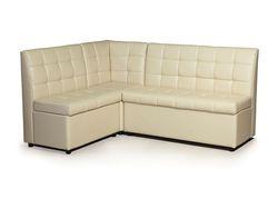 Кухонный диван со спальным местом Модерн -4 Д