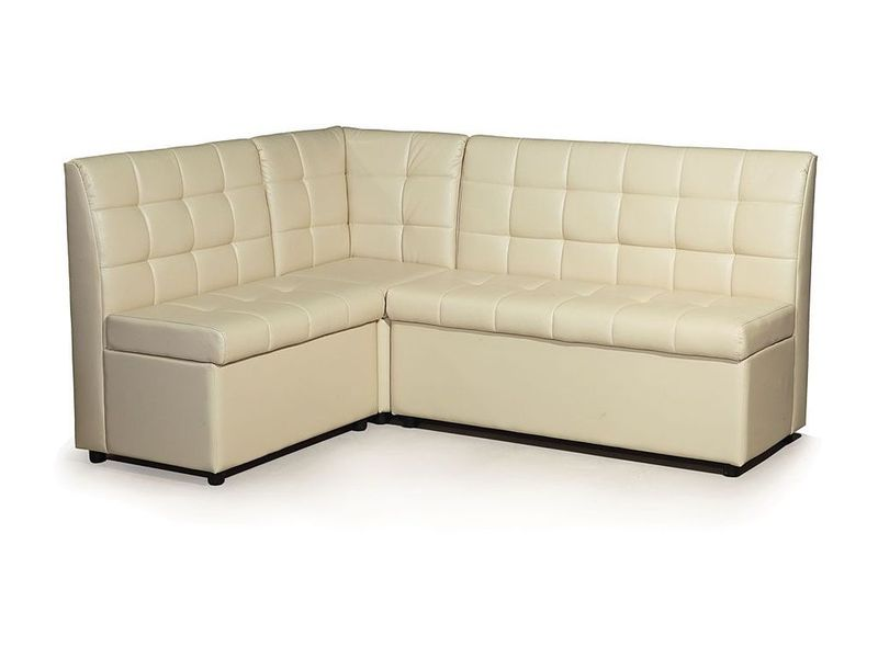 Кухонный диван Модерн - 4