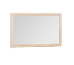 12.05 Z Зеркало 806х720х20 серия Лотос