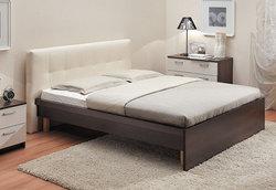 Кровать Люкс Классика 1400