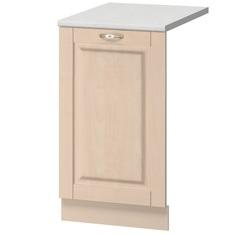 МН-56 Декоративная панель для посудомоечной машины 600*600*840 без столешницы, Боровичи мебель