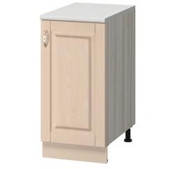 МН-63 Стол 600Х600Х840 без столешницы, Боровичи мебель