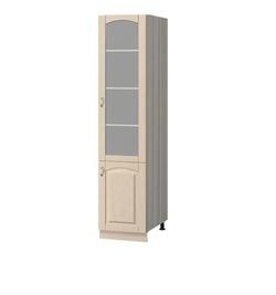 МН-47 Пенал 400х590х2305, Боровичи мебель