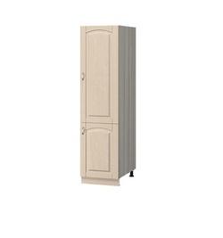 МН-49 Пенал 400х590х2075, Боровичи мебель