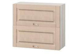 МВ-14 Шкаф 800Х320Х700, Боровичи мебель