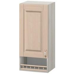 МВ-1 Шкаф с нишей 300х320х900, Боровичи мебель