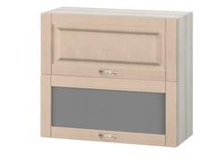МВ-14В Шкаф 800Х320Х700, Боровичи мебель