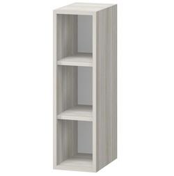 МВ-052 Шкаф открытый 200х305х700, Боровичи мебель