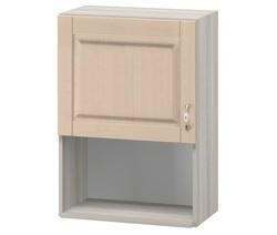 МВ-71 Шкаф под микроволновую печь 600х320х900, Боровичи мебель