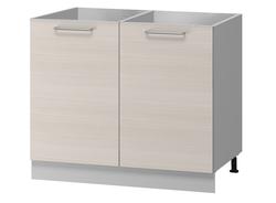 Н-129 Стол 1000х540х850 без столешницы (I категория), Боровичи мебель