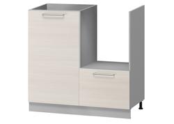 Н-132 Пенал под духовой шкаф 900х540х1100 (I категория), Боровичи мебель