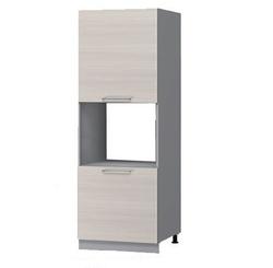 Н-94 Пенал под духовой шкаф 600х590х2305 (II категория), Боровичи мебель