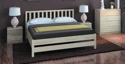 Кровать Массив 900