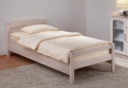Кровать Новь 1200