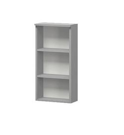 Шкаф навесной НВ-01 300х150х700