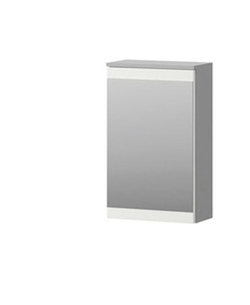 Шкаф навесной НВ-02 300х150х700