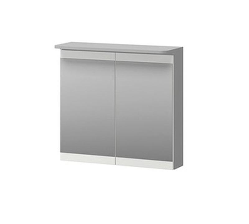 Шкаф навесной НВ-03 700х150х700