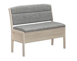 Кухонный диван Этюд облегченный 1000 с ящиком