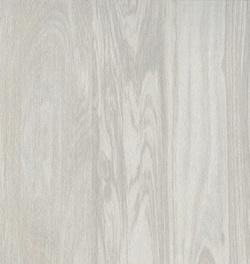 Столешница Олива жемчужная 26 мм, цена за 1 пог. м
