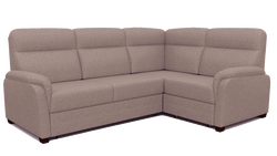 Угловой диван Омега 3-1 (дельфин)