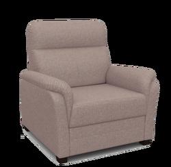 Кресло-кровать Омега (конрад)