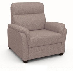 Кресло отдыха Омега